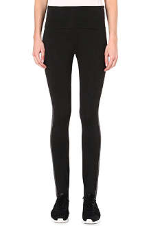 PRINCESSE TAM TAM Relax stretch leggings