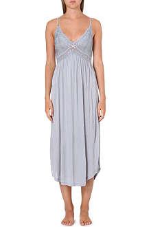 EBERJEY Colette nightdress