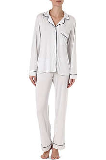 EBERJEY Sleep Chic pyjamas