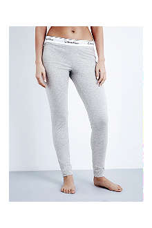 CALVIN KLEIN Modern pyjama bottoms