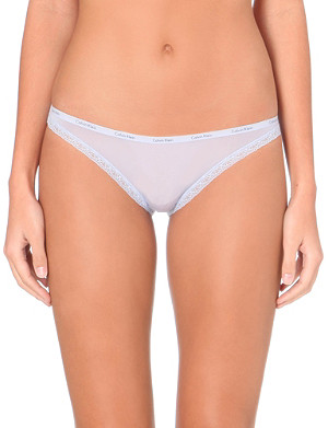 CALVIN KLEIN Bottoms up briefs