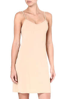 CALVIN KLEIN Icon full slip