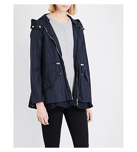 moncler coats selfridges rh manewlook com