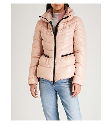 Miriel shell-down coat(468520568950)