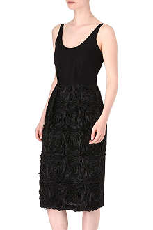 DRIES VAN NOTEN Dewi dress