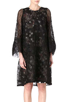 DRIES VAN NOTEN Dree dress