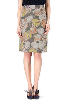 DRIES VAN NOTEN Shantia skirt