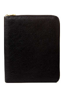 MULBERRY iPad Folio