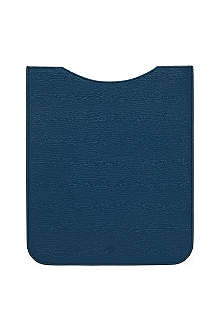 MULBERRY Simple ipad sleeve