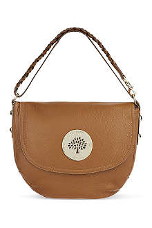 MULBERRY Daria satchel