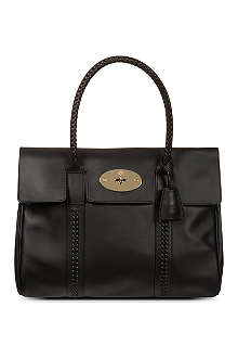 MULBERRY Pembridge baywater tote