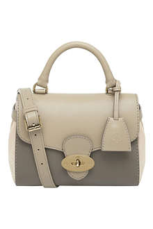 MULBERRY Small Primrose shoulder bag