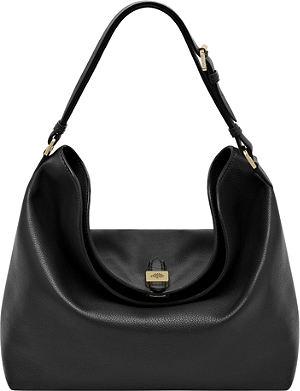 MULBERRY Tessie hobo bag