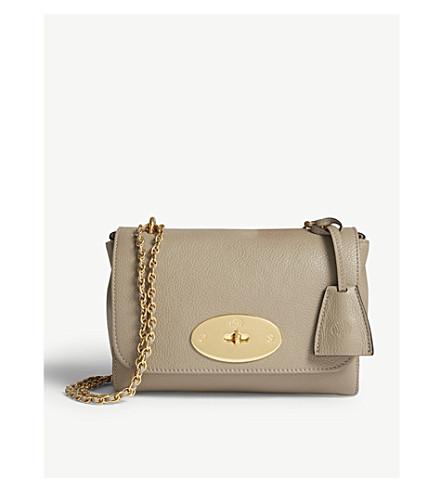 MULBERRY - Small Lily shoulder bag  c8f8ca2e90ebc