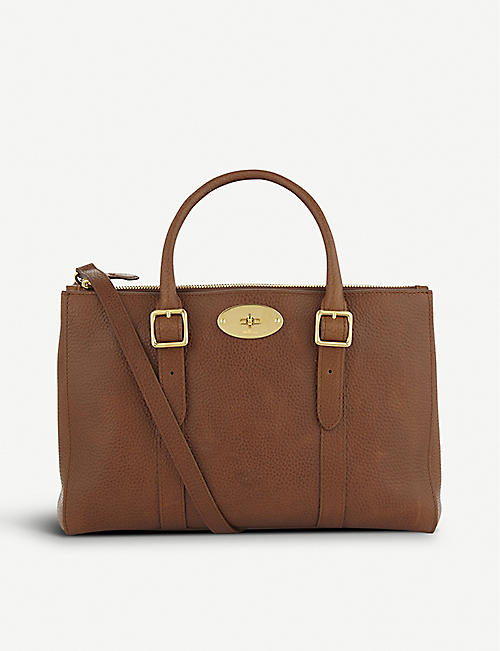 Womens Designer Bags - Clutch bags & more | Selfridges