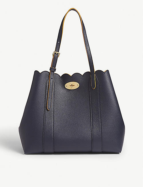 c724f51030d2 MULBERRY - Bags - Selfridges