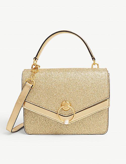 02ad90a624 MULBERRY - Cross body bags - Womens - Bags - Selfridges | Shop Online
