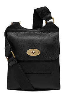 MULBERRY Antony small messenger bag