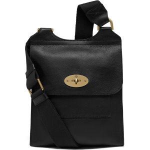 Antony small messenger bag