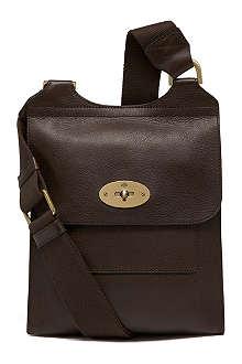 MULBERRY Antony small messenger bag