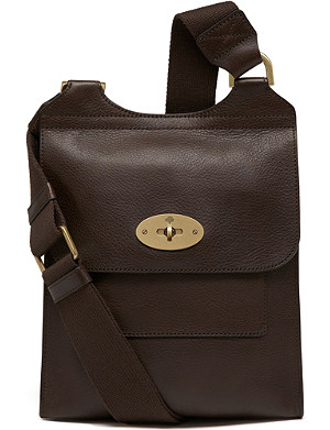 MULBERRY Antony small messenger