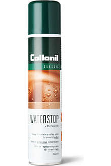 MULBERRY Collonil Waterstop spray