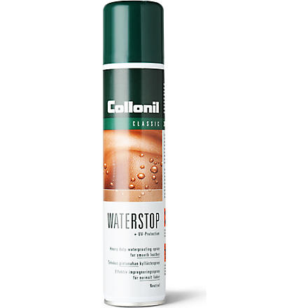 MULBERRY Collonil Waterstop spray (N/a