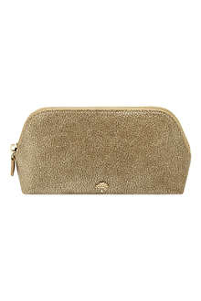 MULBERRY Make-up case