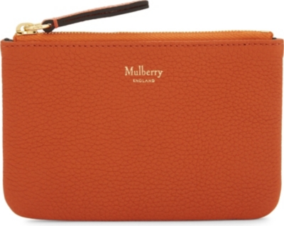 MULBERRY MULBERRY