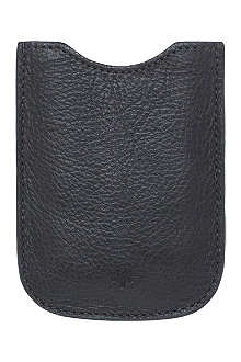 MULBERRY Blackberry cover