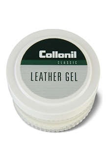 MULBERRY Collonil leather gel