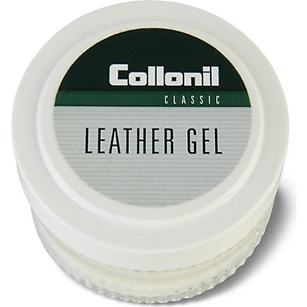 MULBERRY Collonil leather gel (Multi