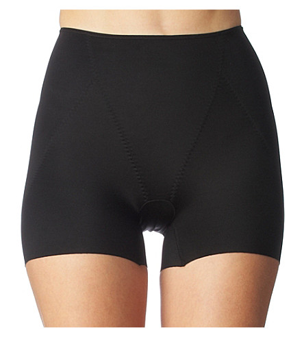 SPANX Booty booster (Black