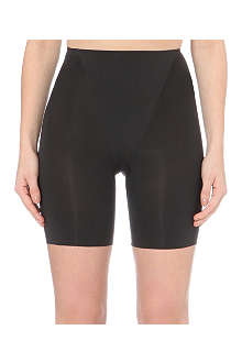SPANX Mid-thigh shorts