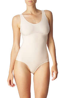 SPANX Spoil Me cotton body