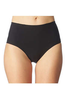 SPANX Spoil Me cotton briefs