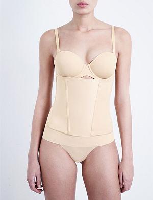 SPANX Comfort corset