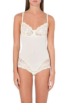 SPANX Lust Have slimming teddy