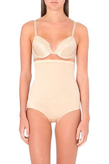 SPANX Hide and Sleek high-waist briefs