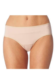 FASHION FORMS Buty boosting briefs