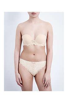 SIMONE PERELE Celeste strapless bra