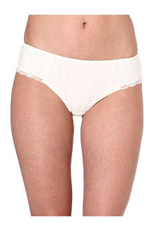 PANACHE Porcelain briefs