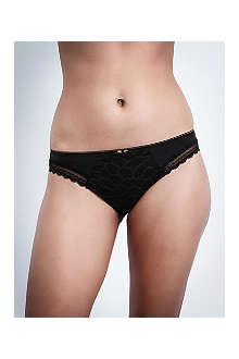 CHANTELLE Merci Brazilian briefs