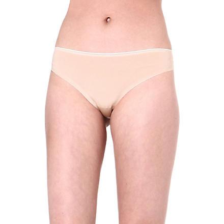 CHANTELLE Invisible tanga (Nude