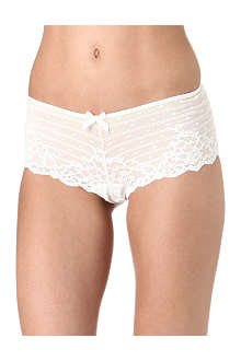 CHANTELLE Rive Gauche boy shorts