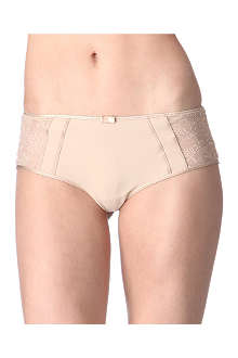 CHANTELLE Hausmann Brazilian briefs