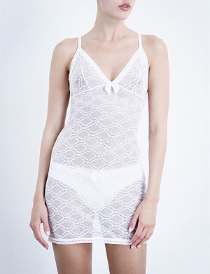 PASSIONATA Let's Play chemise