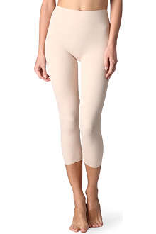 WACOAL iPant leggings