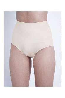 WACOAL Sensational smoothing briefs
