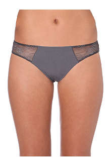 WACOAL Undercover Perfection hipster briefs